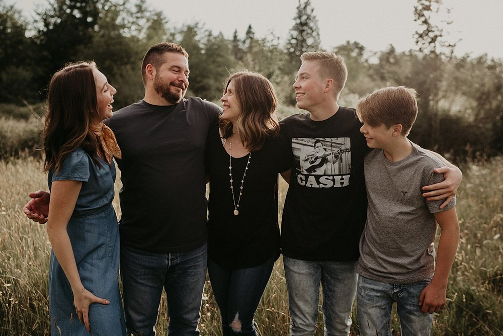 maple-valley-family-photographer_0011.jpg