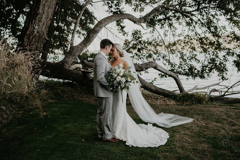 edgewater-house-wedding_0033.jpg