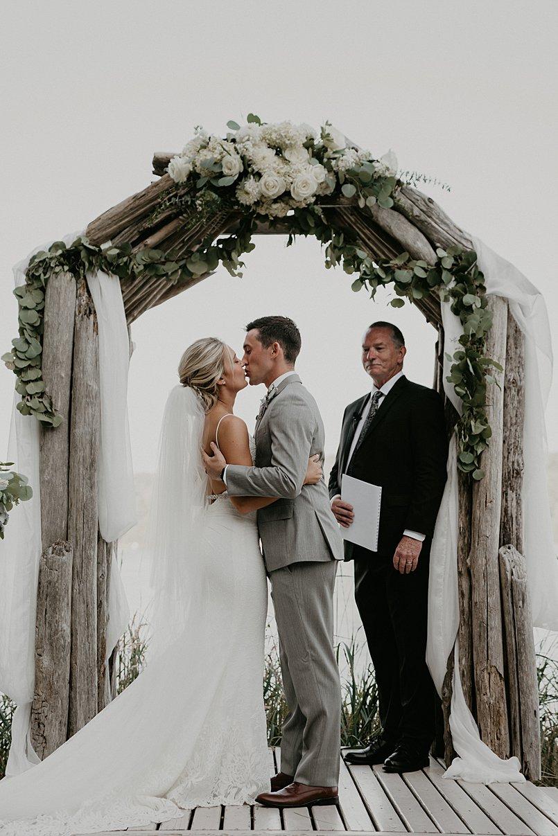 edgewater-house-wedding_0008.jpg