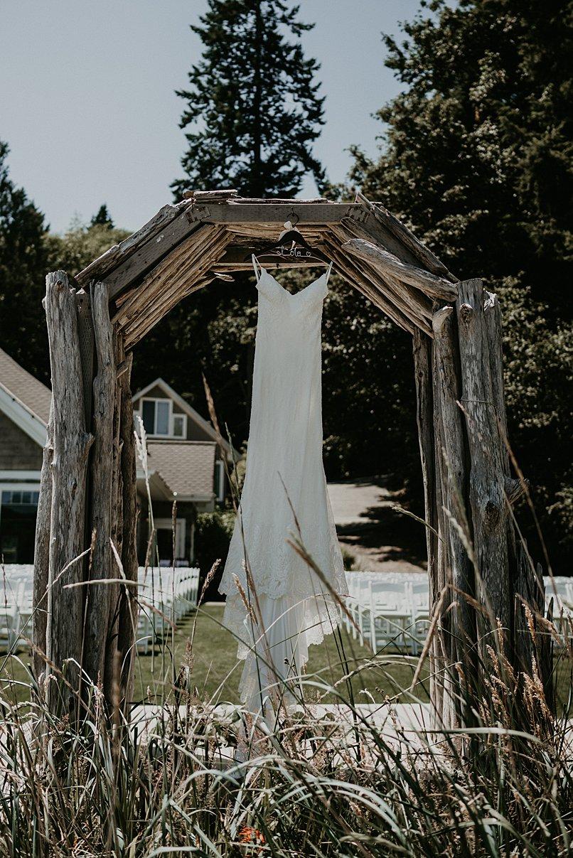 edgewater-house-wedding_0009.jpg