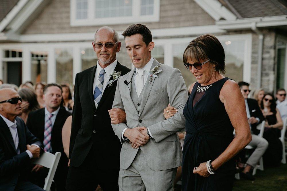 edgewater-house-wedding_0003.jpg