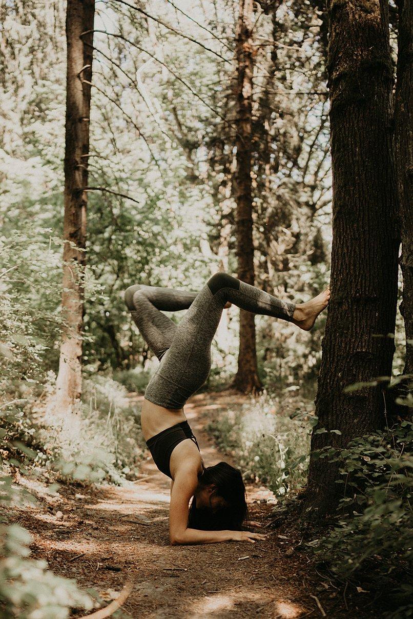 yoga-boudoir-seattle_0010.jpg