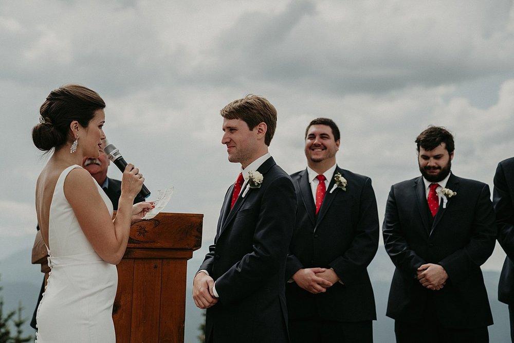 mount-rainier-wedding_0003.jpg