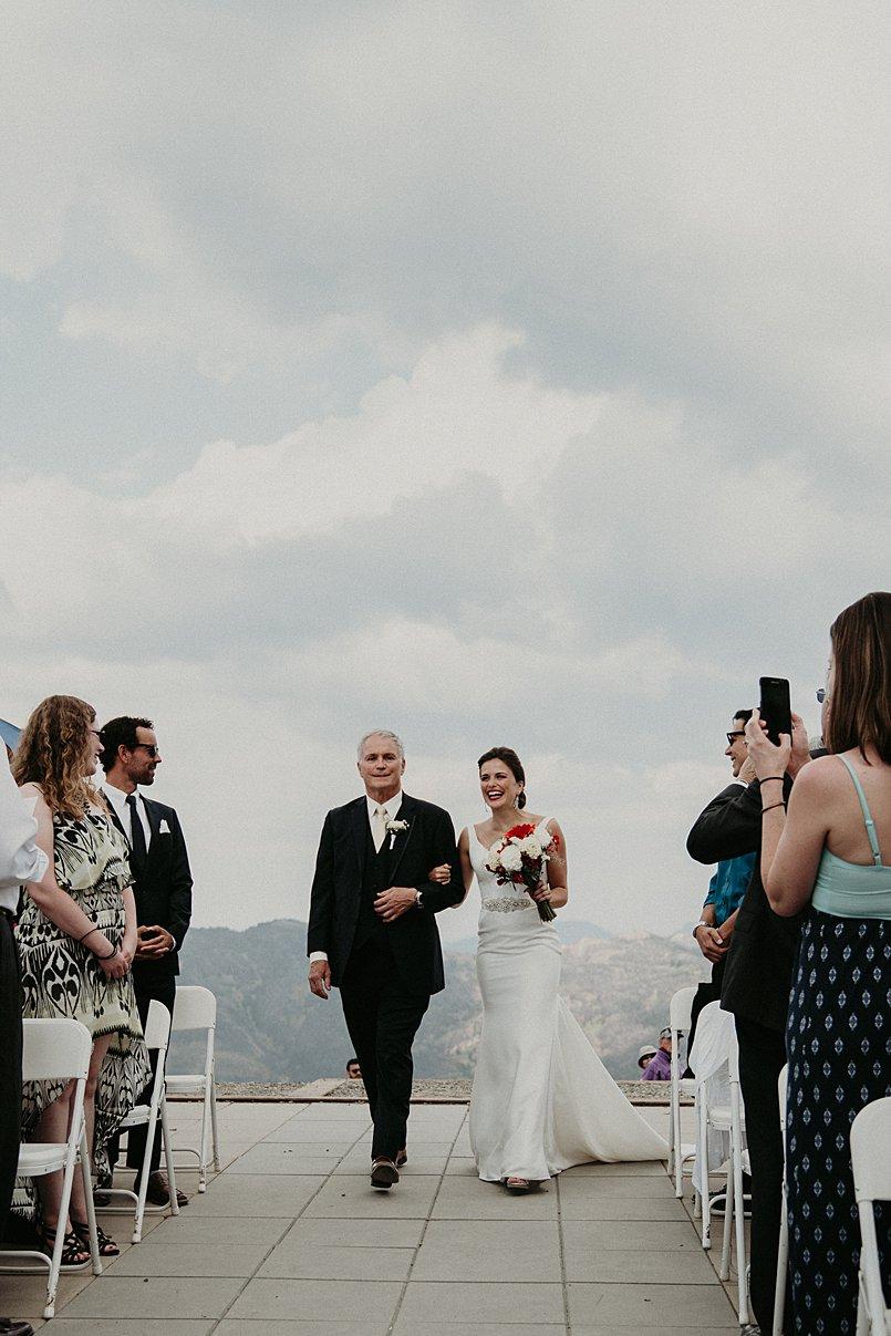 mount-rainier-wedding_0002.jpg