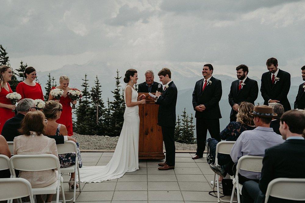 mount-rainier-wedding_0004.jpg