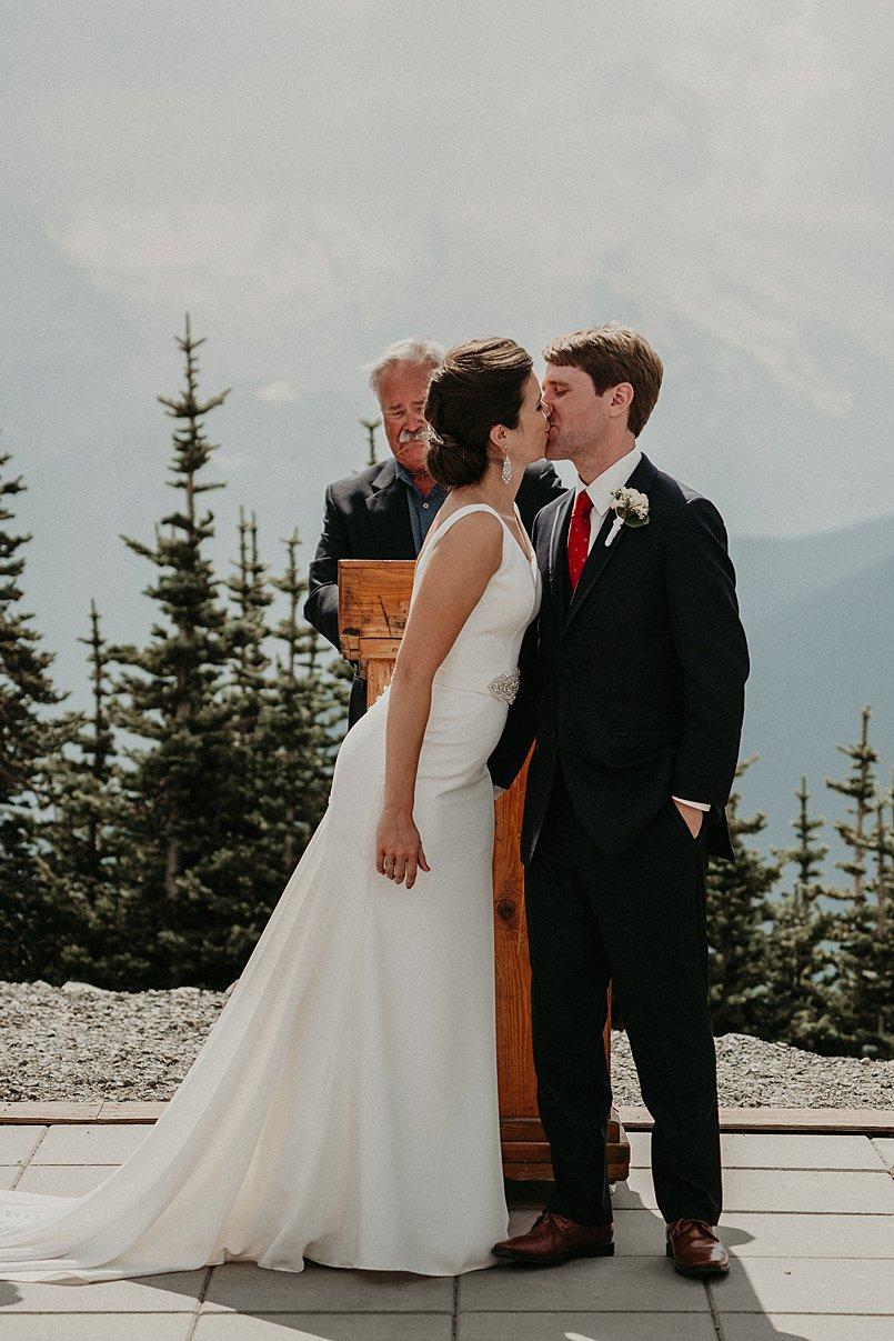 mount-rainier-wedding_0005.jpg