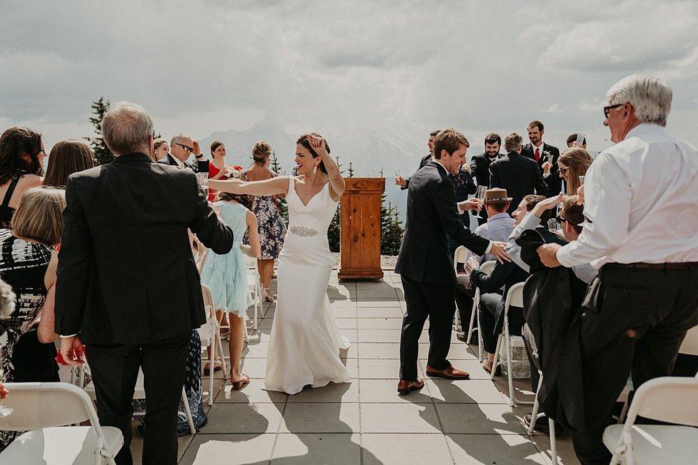 mount-rainier-wedding_0006.jpg