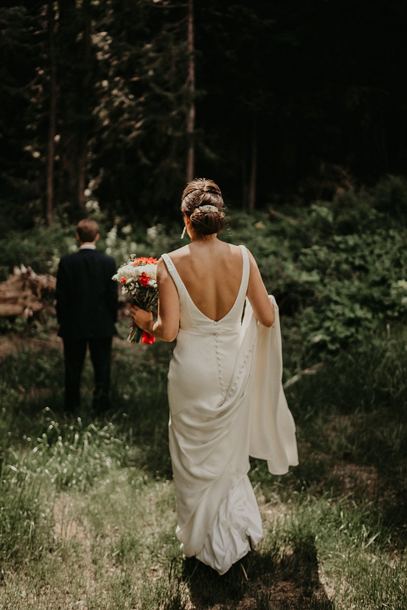 mount-rainier-wedding_0015.jpg