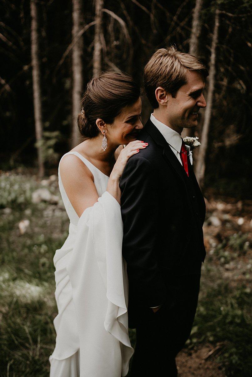 mount-rainier-wedding_0016.jpg