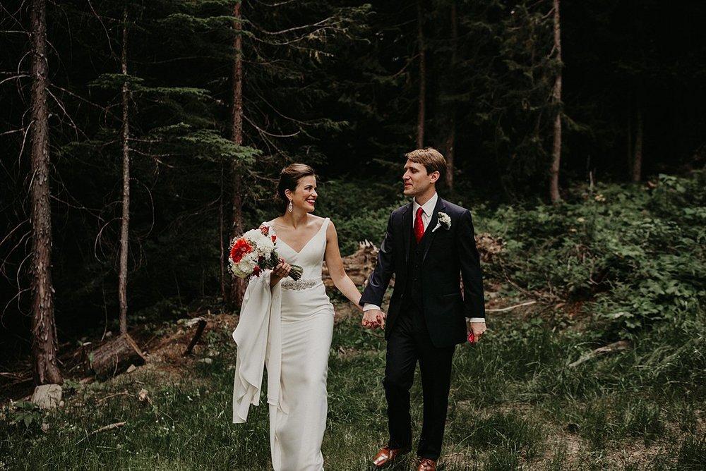 mount-rainier-wedding_0019.jpg