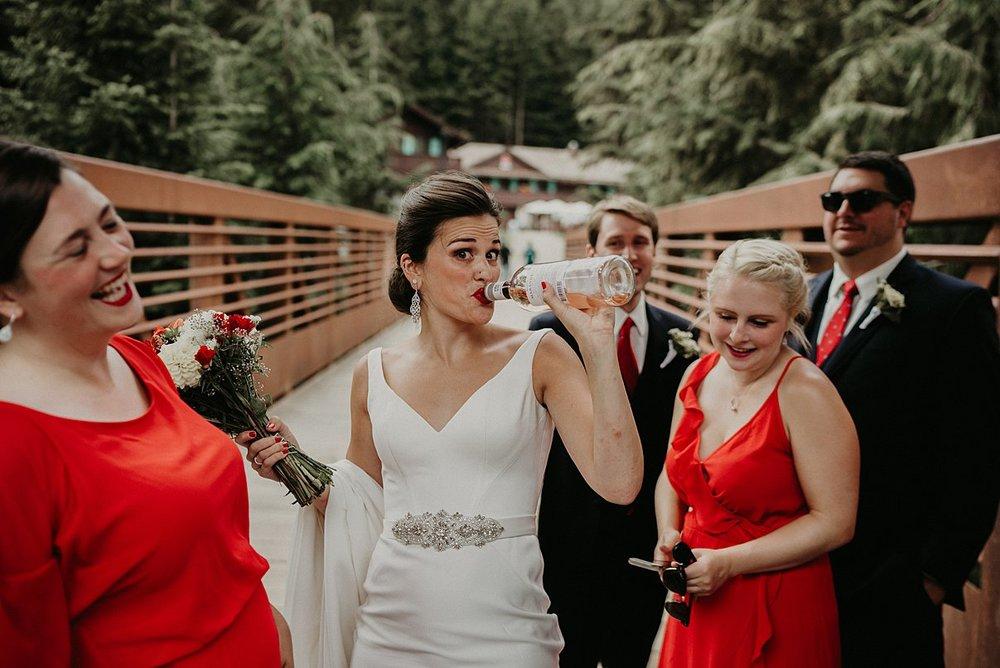 mount-rainier-wedding_0021.jpg