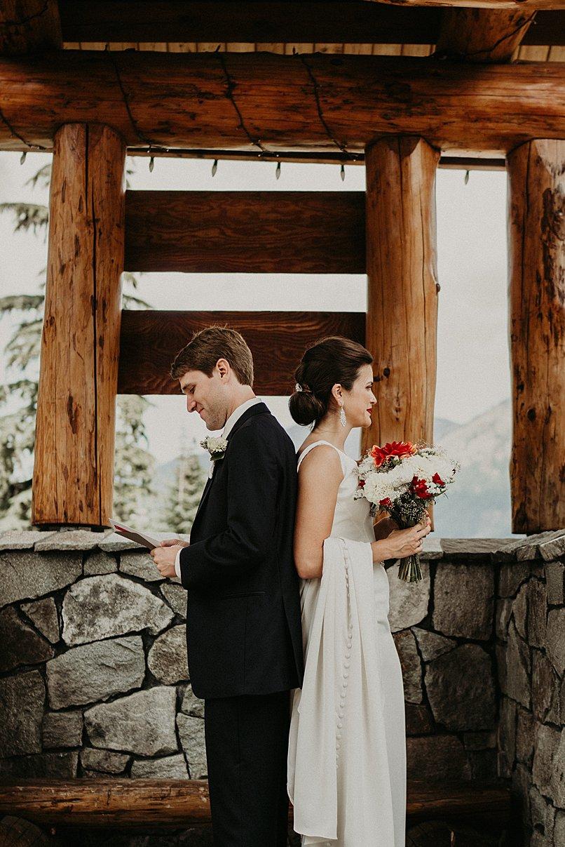 mount-rainier-wedding_0023.jpg