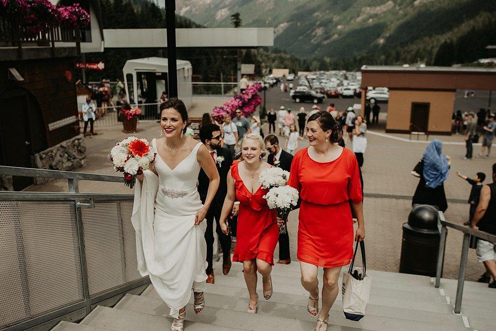 mount-rainier-wedding_0026.jpg