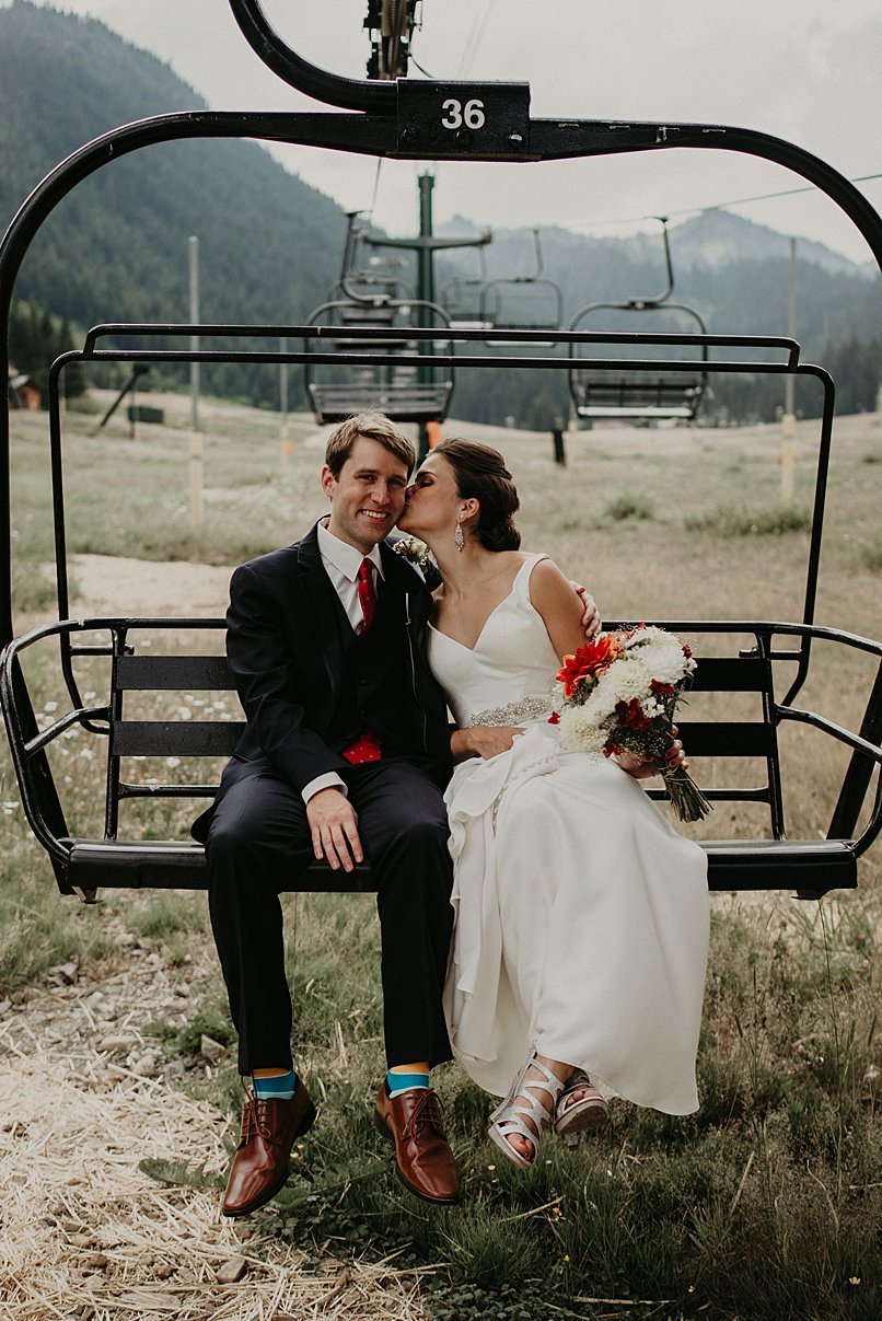 mount-rainier-wedding_0027.jpg