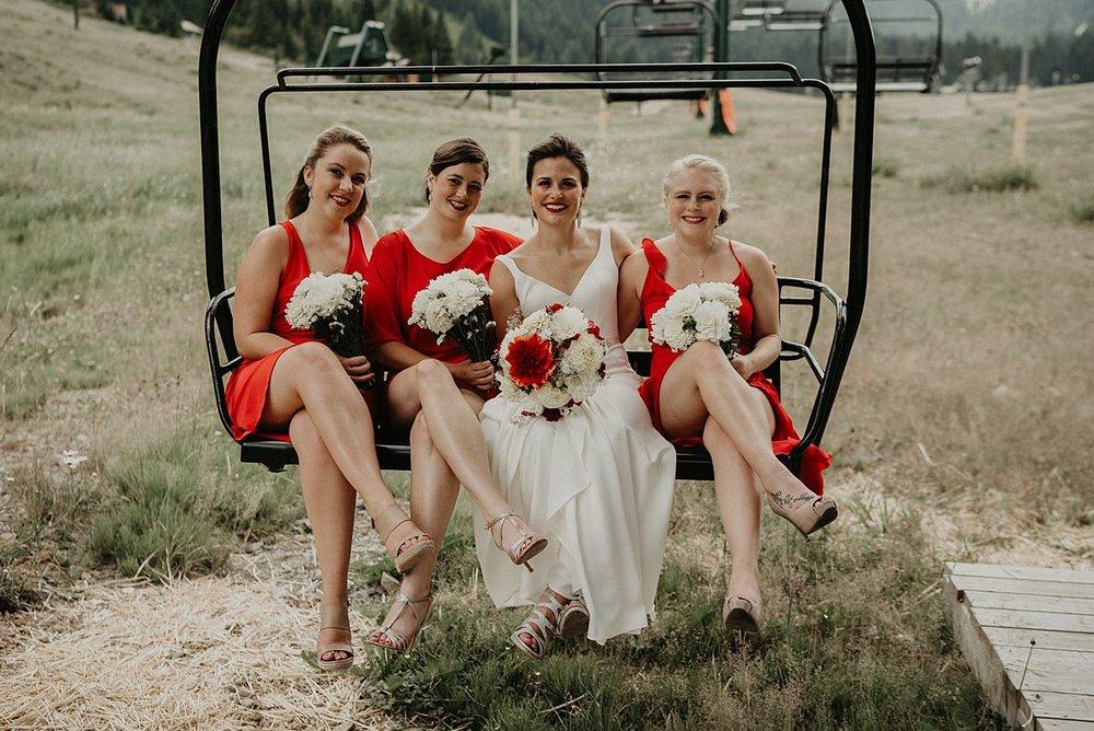mount-rainier-wedding_0028.jpg