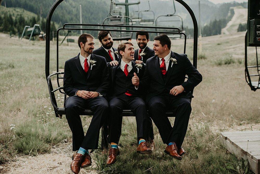 mount-rainier-wedding_0029.jpg