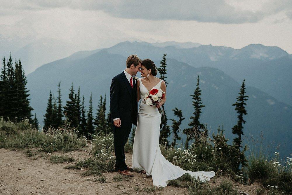 mount-rainier-wedding_0034.jpg