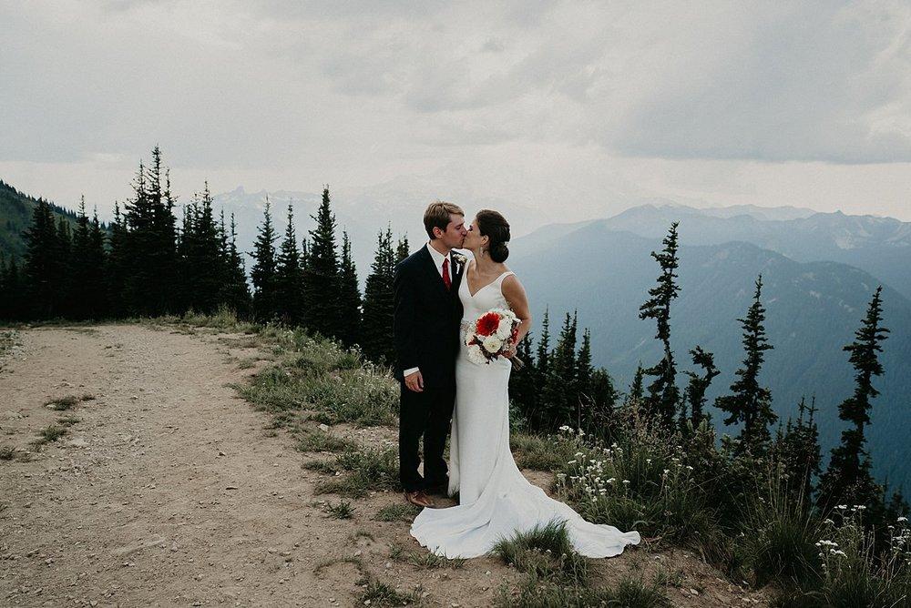 mount-rainier-wedding_0035.jpg