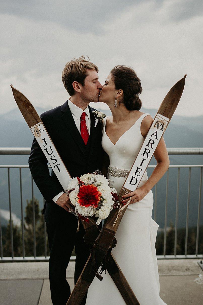 mount-rainier-wedding_0040.jpg