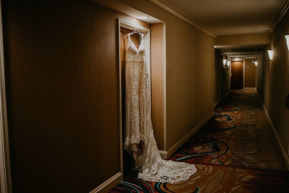 seattle-waterfront-wedding_0001.jpg