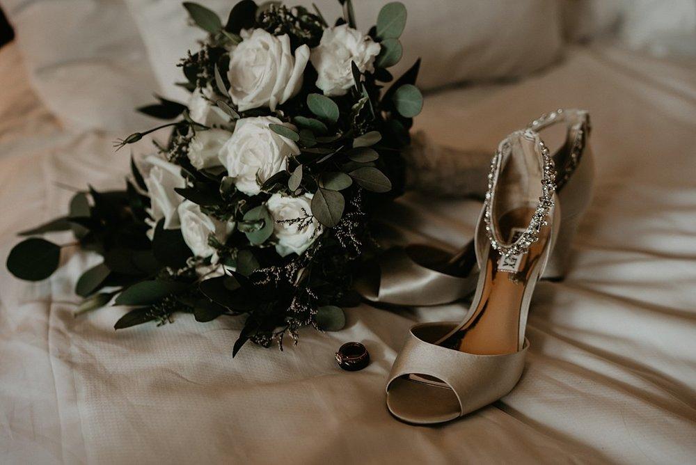 seattle-waterfront-wedding_0002.jpg
