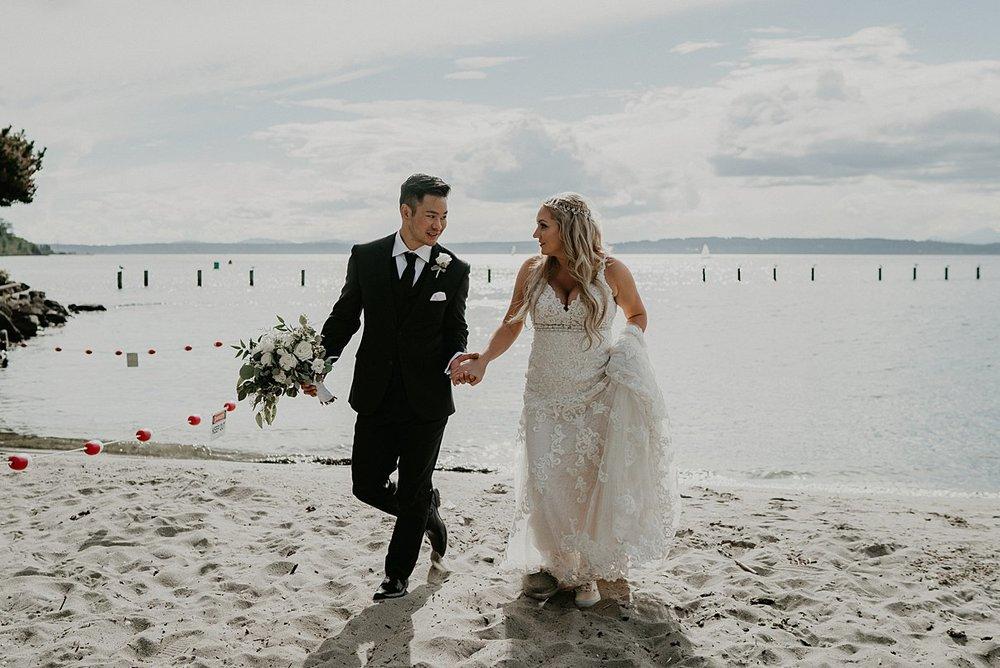 seattle-waterfront-wedding_0010.jpg