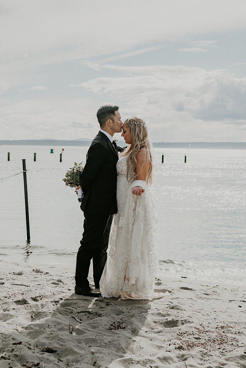 seattle-waterfront-wedding_0011.jpg