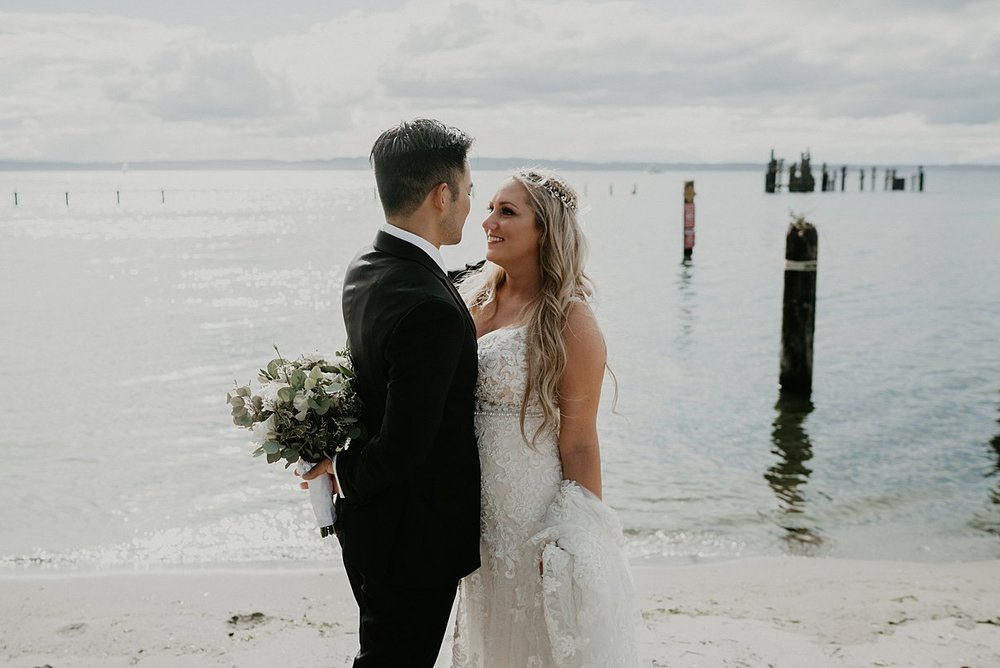 seattle-waterfront-wedding_0012.jpg
