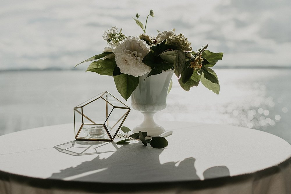seattle-waterfront-wedding_0016.jpg