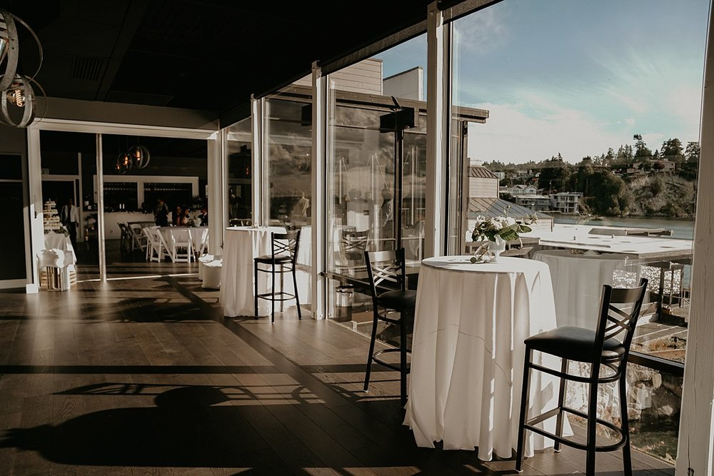 seattle-waterfront-wedding_0024.jpg