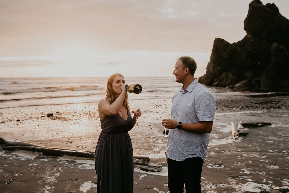 ruby-beach-engagement-session_0008.jpg