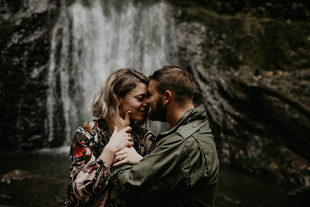 pacific-northwest-engagement-session_0002.jpg