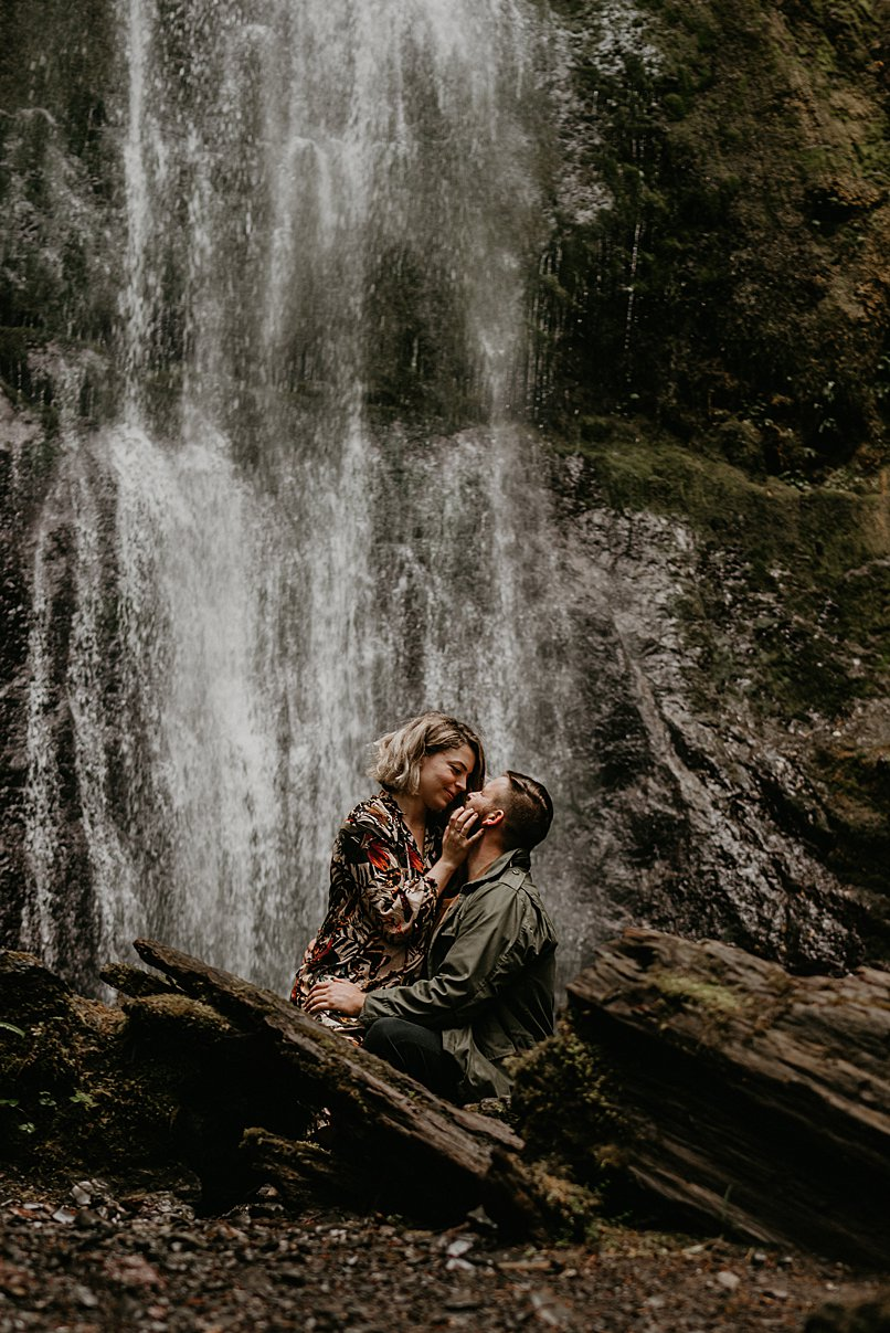 pacific-northwest-engagement-session_0005.jpg