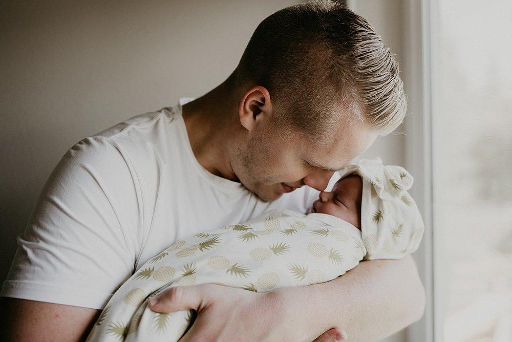 auburn-newborn-photographer_0013.jpg