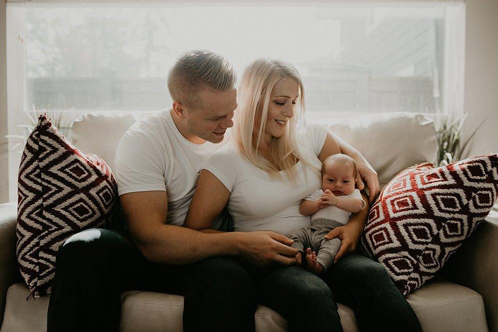 auburn-newborn-photographer_0014.jpg