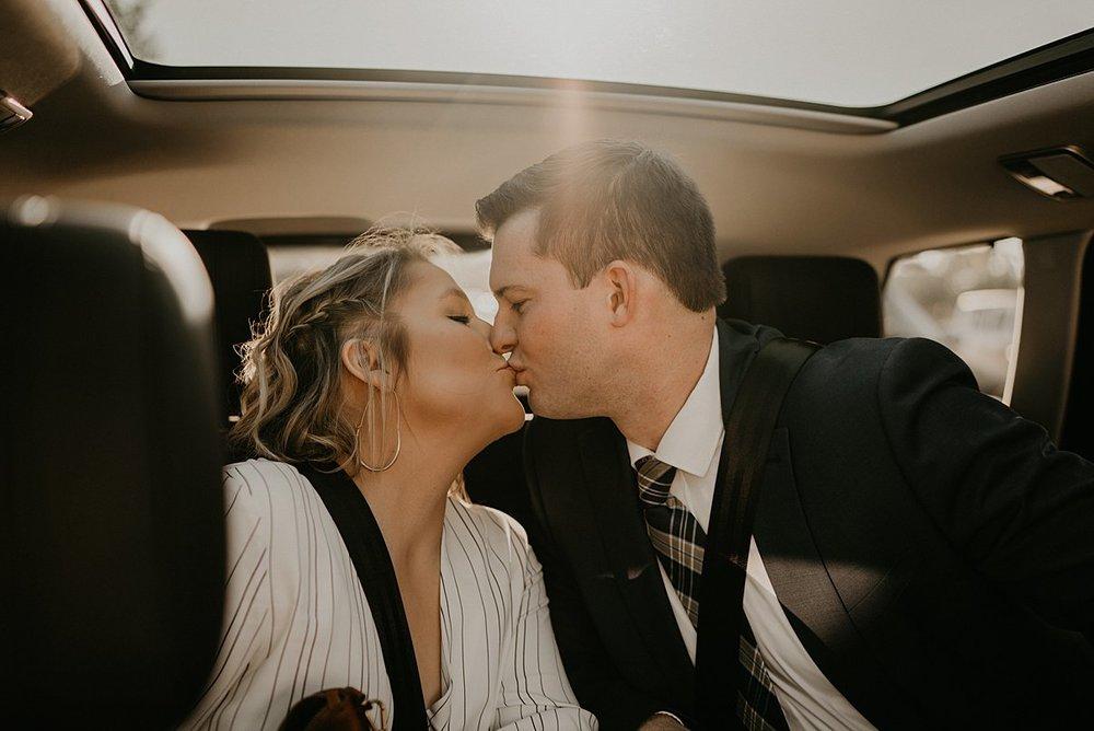 dana-point-elopement-photographer_0016.jpg