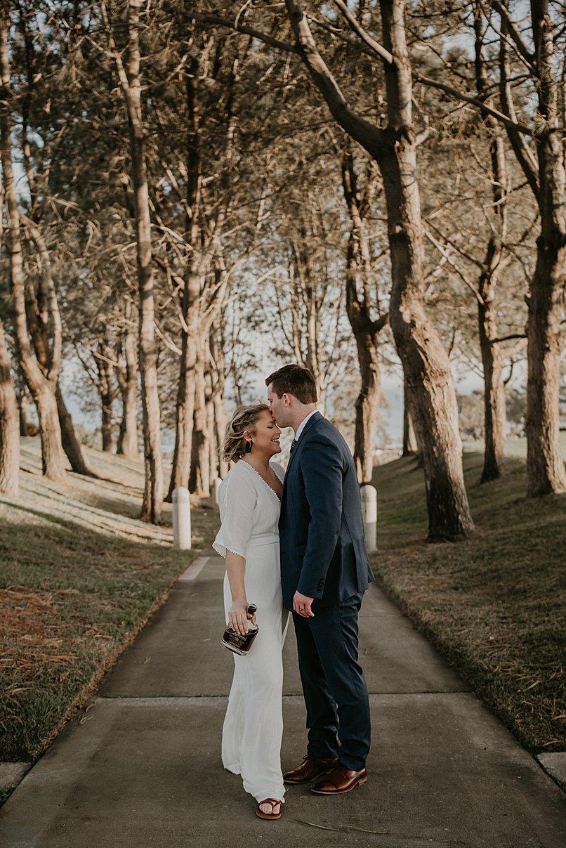 dana-point-elopement-photographer_0018.jpg
