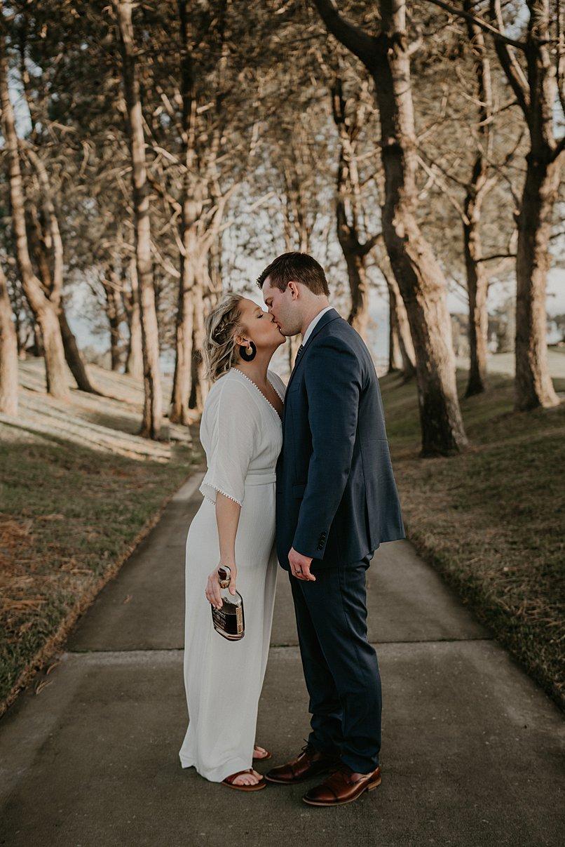 dana-point-elopement-photographer_0019.jpg