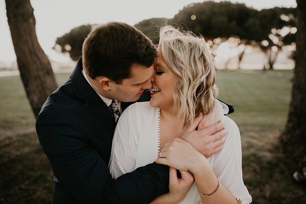 dana-point-elopement-photographer_0022.jpg