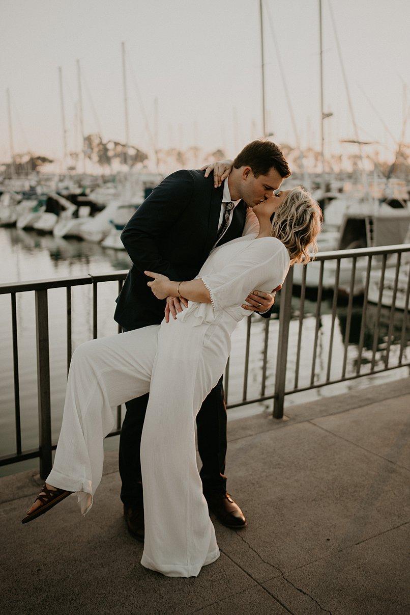 dana-point-elopement-photographer_0025.jpg
