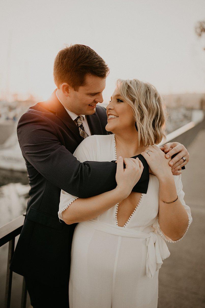 dana-point-elopement-photographer_0026.jpg
