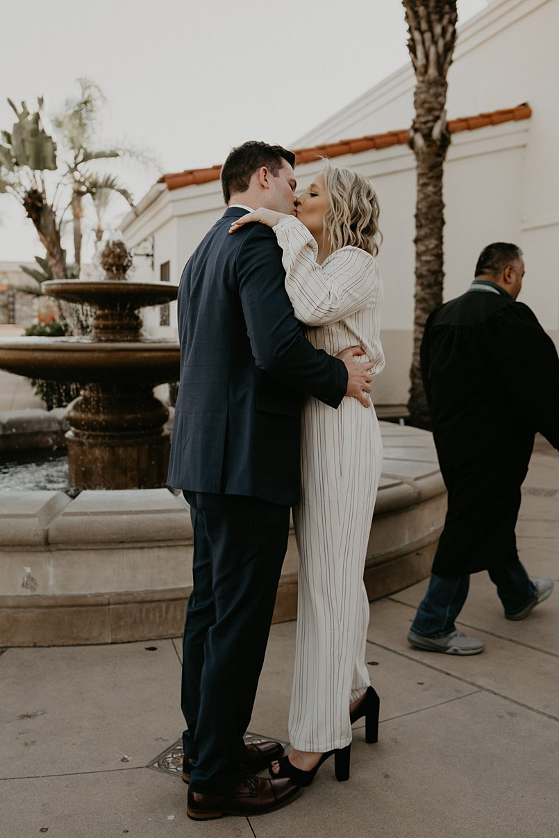 dana-point-elopement-photographer_0031.jpg