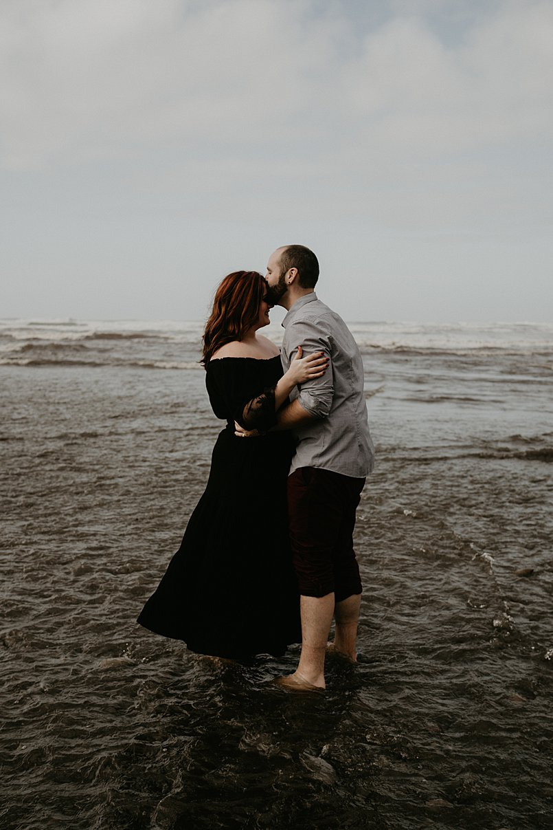 ruby-beach-engagement-session_0000.jpg