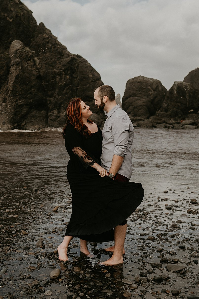 ruby-beach-engagement-session_0001.jpg