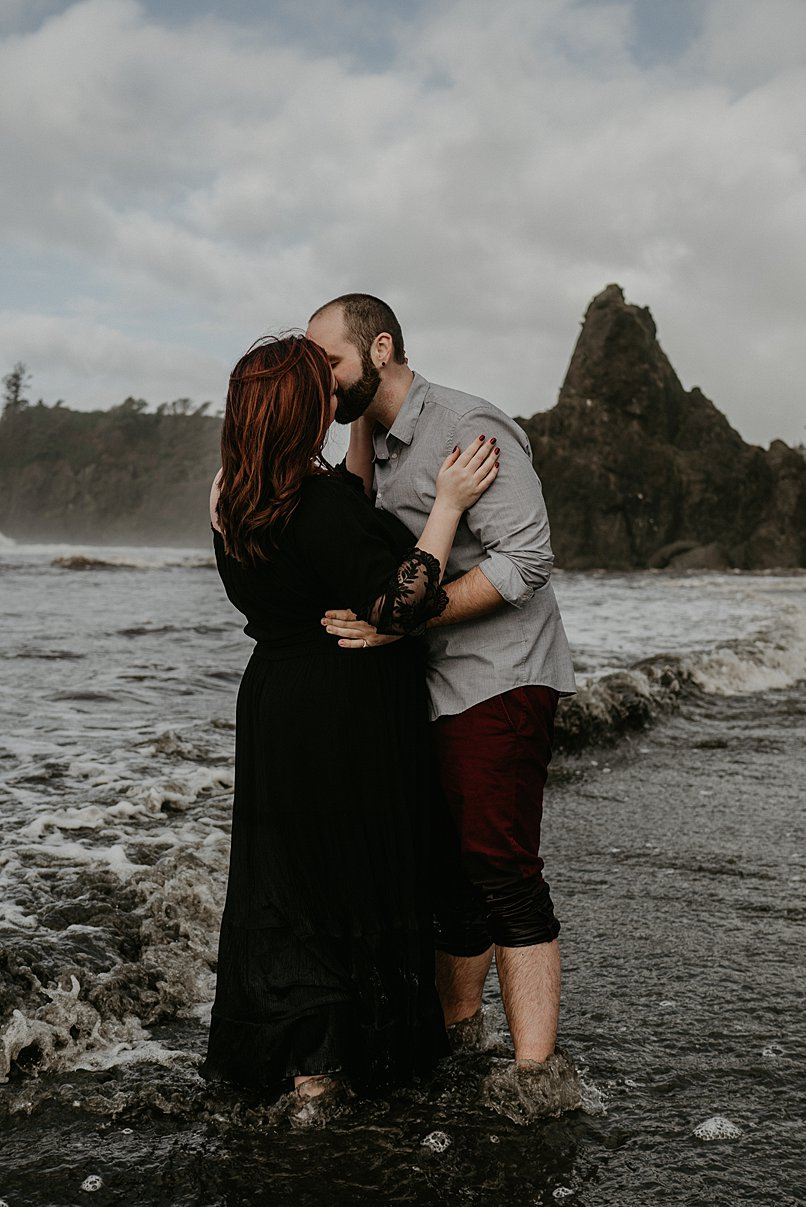 ruby-beach-engagement-session_0004.jpg