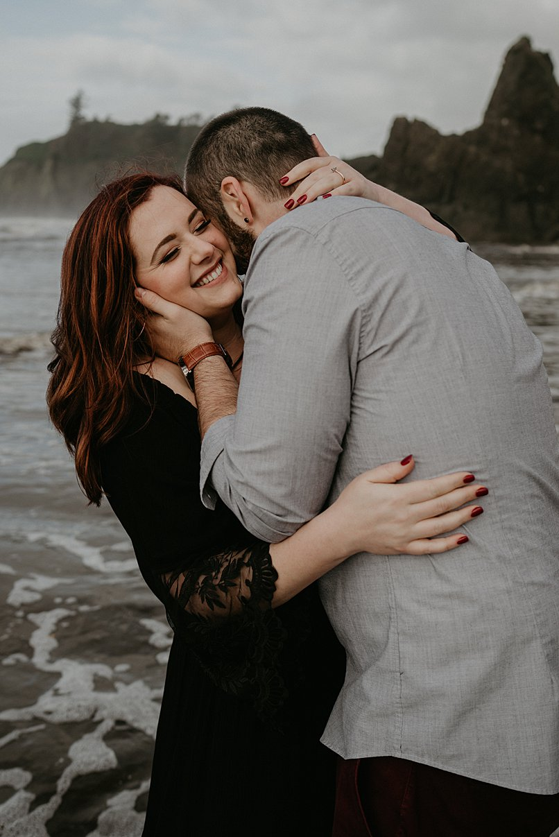 ruby-beach-engagement-session_0006.jpg