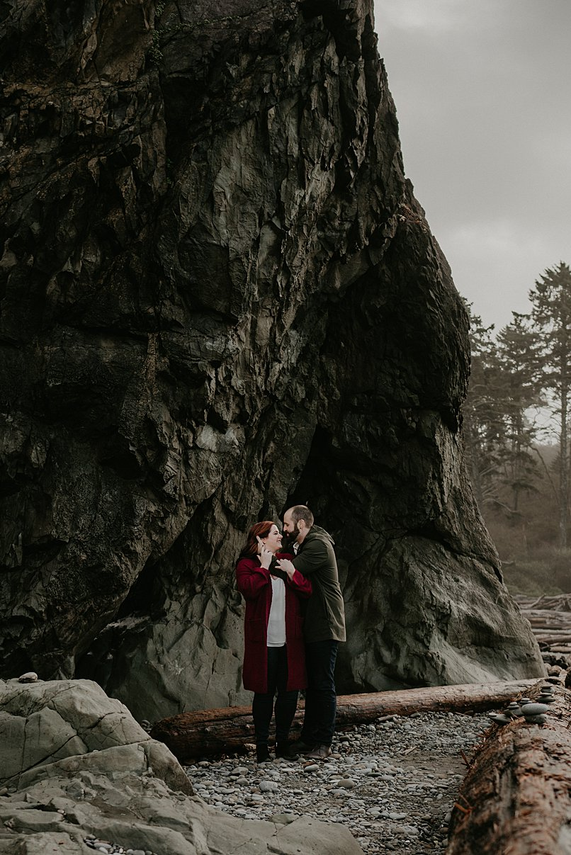 ruby-beach-engagement-session_0009.jpg