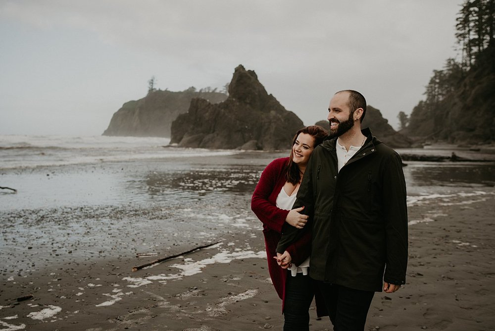 ruby-beach-engagement-session_0010.jpg