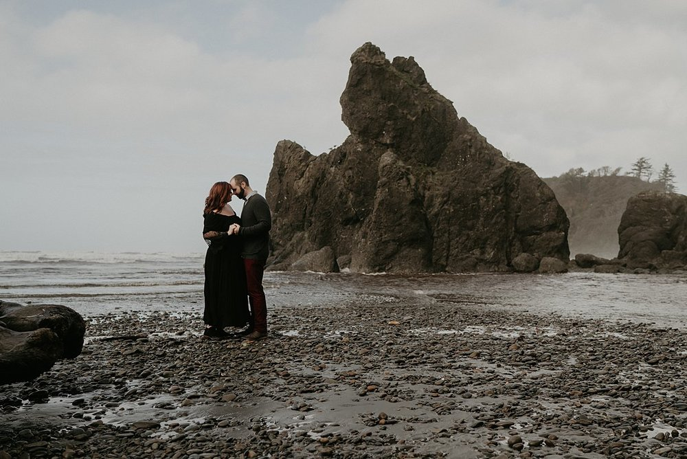 ruby-beach-engagement-session_0015.jpg