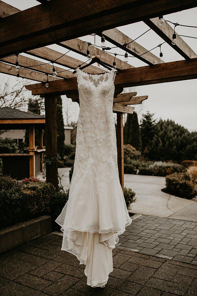 winter-wedding-seattle_0040.jpg